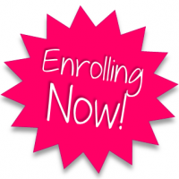 Enrolments 2016